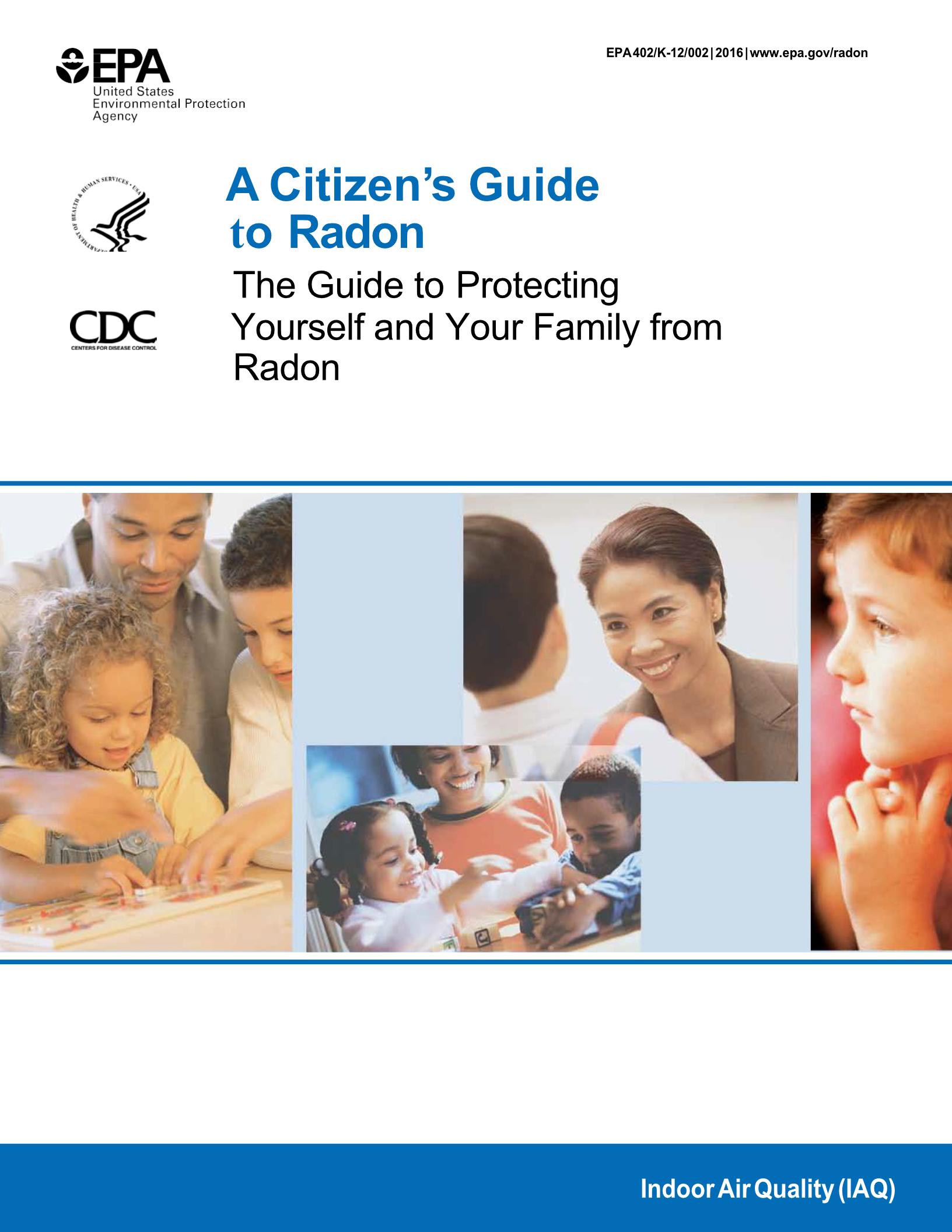 A_Citizens_Guide_to_Radon