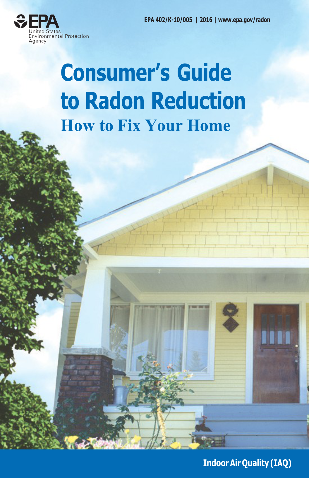 Consumers_Guide_to_Radon_Reduction