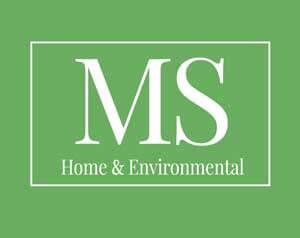 MS Home & Environmental